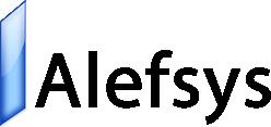 Alefsys